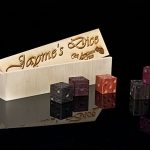 Jayme&#039;s Dice