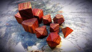 rengas tiger wood
